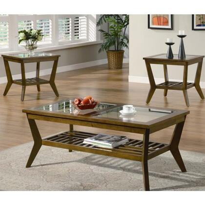 Coaster 701528 Traditional Table