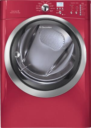 Electrolux EIMED60JRR Electric Dryer