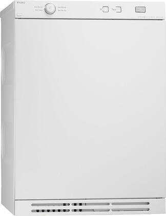 Asko Dryer