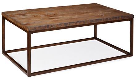 Magnussen T169043  Table