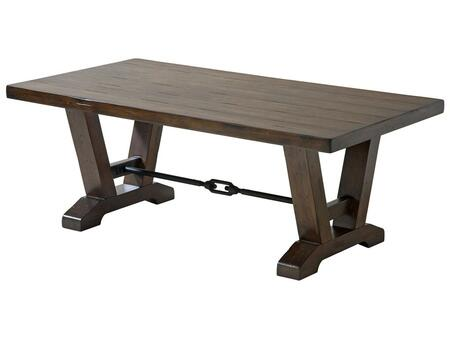 Stein World 261011 Traditional Table