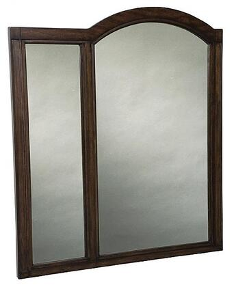 Ambella 08938140035R  Other Both Wall Mirror