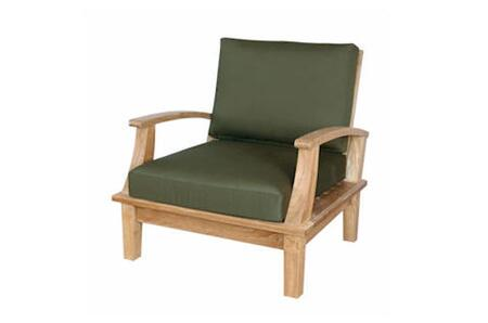 Anderson 4SETDS1018300  Patio Chair
