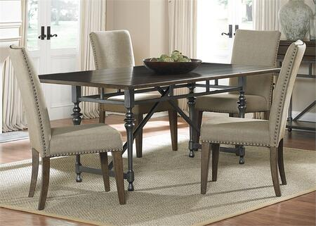 Liberty Furniture Ivy Park Main Image