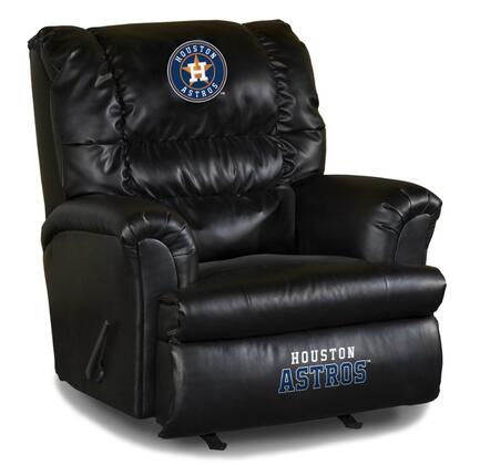 Imperial International 792025  Recliners