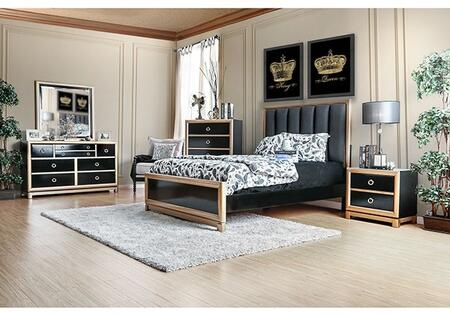 Furniture of America Braunfels Main Image