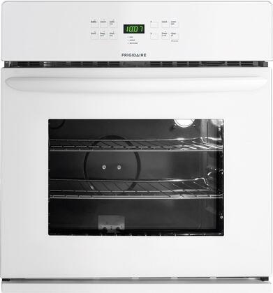 Frigidaire FFEW3025LW Single Wall Oven