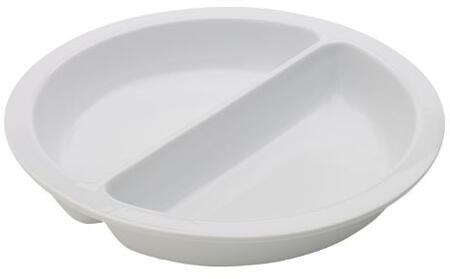 CookTek RPI02