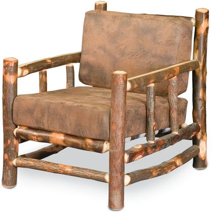 Chelsea Home Furniture Gaige 420-1346 Front