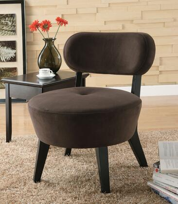 Coaster 900294  Accent Chair