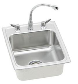 Elkay LH1720C Kitchen Sink