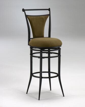 Surprising Hillsdale Furniture 4592828 Dailytribune Chair Design For Home Dailytribuneorg