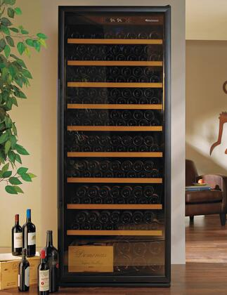Zoom In Wine Enthusiast Main Image
