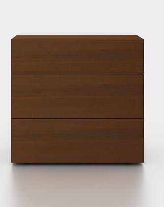Argo Furniture CP1105CV36EXMP Bella Series  Dresser
