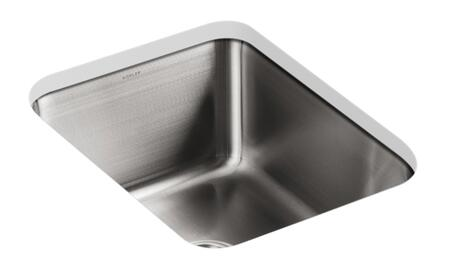 Kohler K3163NA  Sink