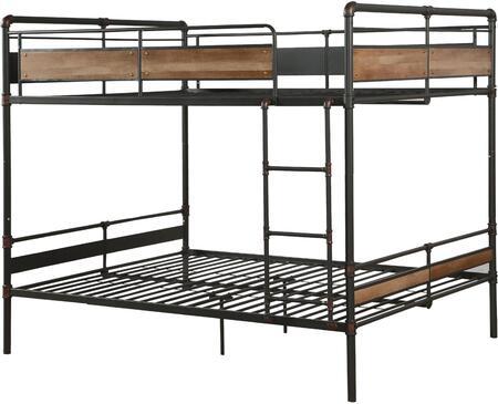 Acme Furniture 37730