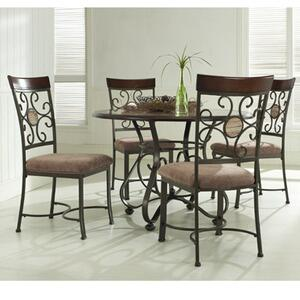 Powell 236413M5  Dining Room Chair