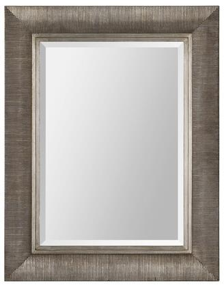 Ren-Wil MT1233  Rectangular Portrait Wall Mirror