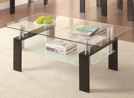 Coaster 702288 Contemporary Table
