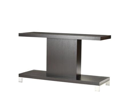 Allan Copley Designs 3050703