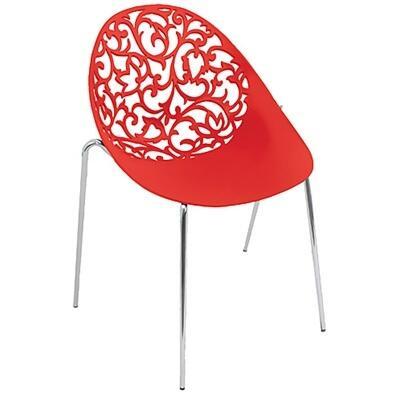 LumiSource QKDAHLIAR  Accent Chair