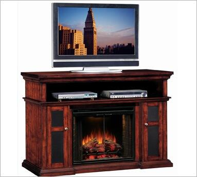 Classic Flame 28MM468W502  Fireplace