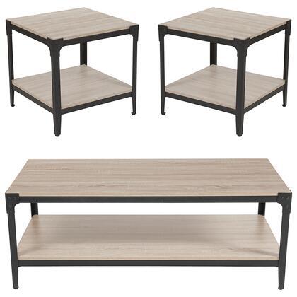 Flash Furniture Northvale Collection NAN CEK 34 GG