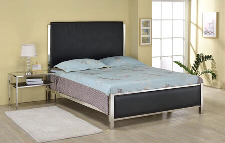 Acme Furniture 25090Q2PC Bedroom Sets