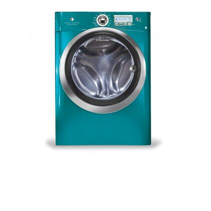 """Electrolux EWFLS70JTS 27"""" Front Load Washer"""