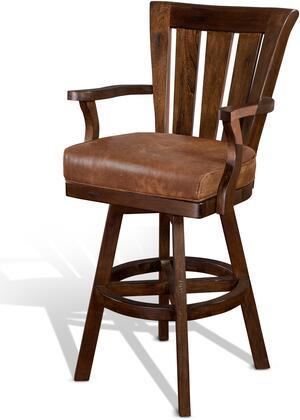 Groovy Sunny Designs 1412Dc30 Inzonedesignstudio Interior Chair Design Inzonedesignstudiocom