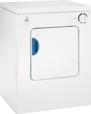 crosley cedc392pq electric dryer with appliances connectionClothes Dryer Electric Sold Crosley Dryer Electric #7
