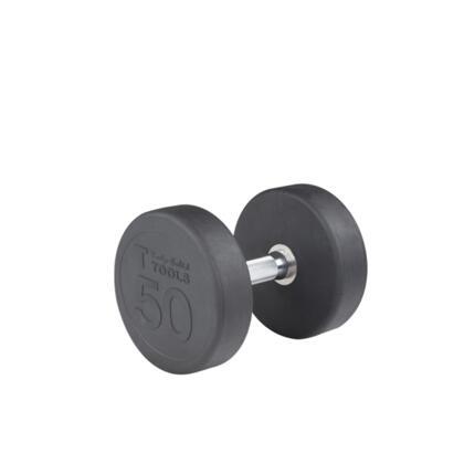SDP50