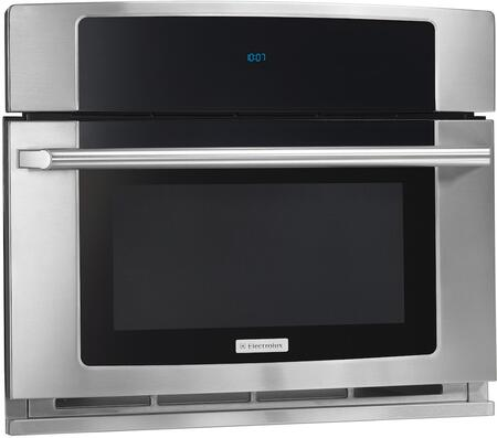 Electrolux EW27SO60LS Built In Microwave Oven