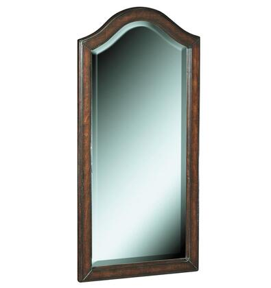 Stein World 70306 Cambridge Series  Mirror