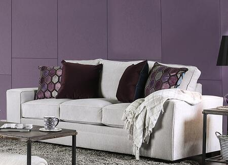 Furniture of America Lorenzo main image