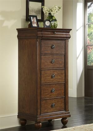 Liberty Furniture Rustic Traditions Main Image