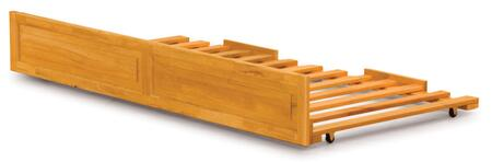 Atlantic Furniture RPFDTFNM