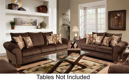 Chelsea Home Furniture 730910001326012SL Jewel Living Room S
