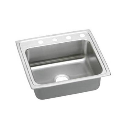 Elkay LRAD2219651 Kitchen Sink