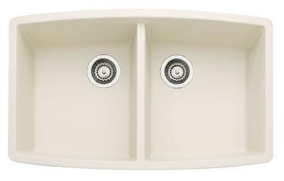 Blanco 440070  Sink