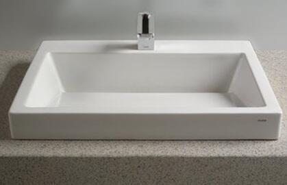 Toto LT1718G01  Sink