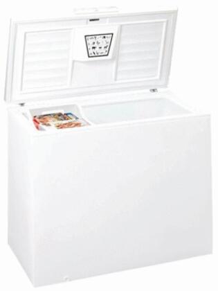 Summit WCH10  Freezer