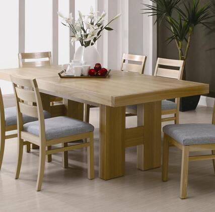 Coaster 102476 Dabny Dining Room Sets