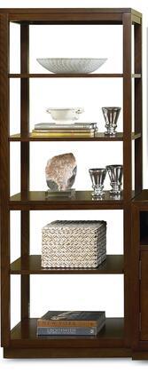 Lane Furniture 1198629