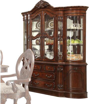 Acme Furniture Rovledo China Cabinet