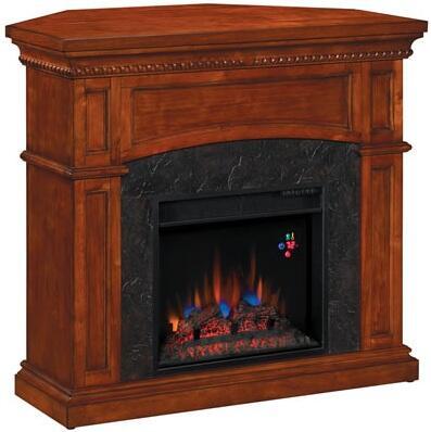 Classic Flame 18DM1141C230