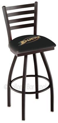Holland Bar Stool L01425ANADKS Residential Vinyl Upholstered Bar Stool