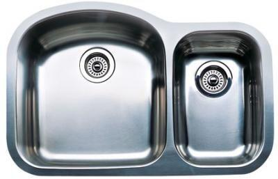 Blanco 440169 Kitchen Sink