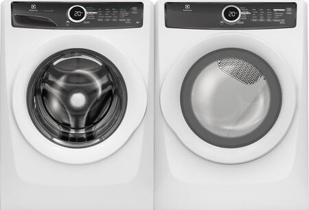 Laundry Pair