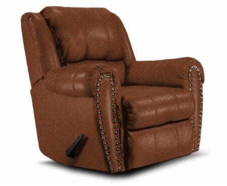 Lane Furniture 21495S464021 Summerlin Series Transitional Wood Frame  Recliners